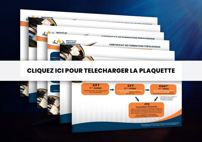 Encart-Plaquette-ITC